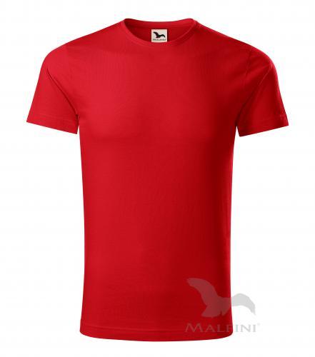 Origin T-shirt Herren